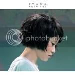 〈柳暗花明〉單曲CD+DVD (非賣品)
