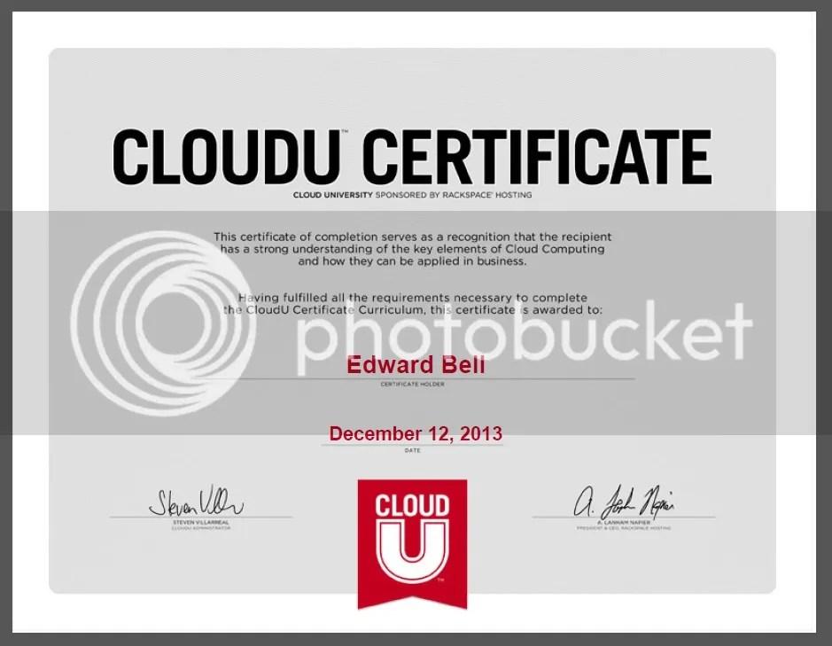 photo CloudUCertificate_zps85fbdee4.jpg