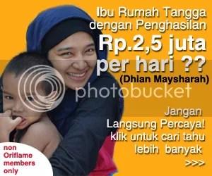 photo banner-IRTpenghasilan25jtperhari_zps1952b104.jpg