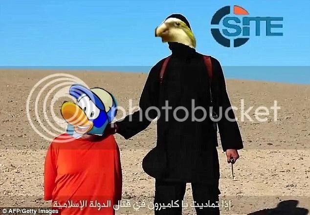 photo 1416083745336_wps_65_Jihadi_John_Alan_Henning_zpsf2hx4tyk.jpg