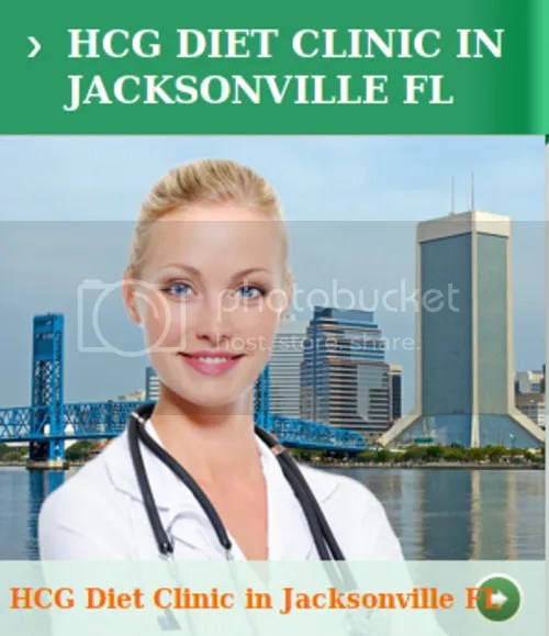 hcg weight loss orange park fl
