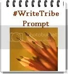 Write Tribe Prompt