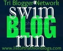 ListofTriathlonBlogs