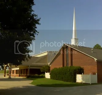 church photo: church blank RHBC_Church_zps3f8198fb.png
