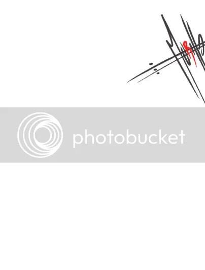 https://i2.wp.com/i133.photobucket.com/albums/q54/pablomurillo/foto_logo.jpg