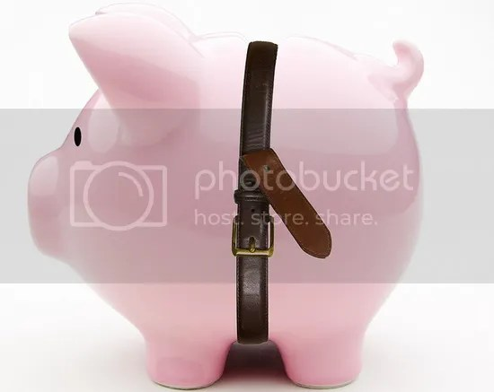 Reassess Your Finances Regularly