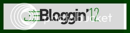 FitBloggin Conference