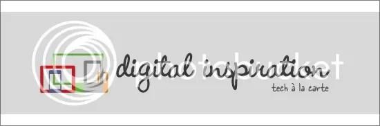 Digital Inspiration PDF Converter