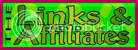 online affiliates