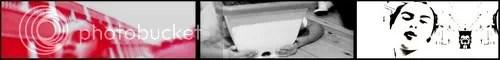 Dossier de videoacciones - Videoperformances