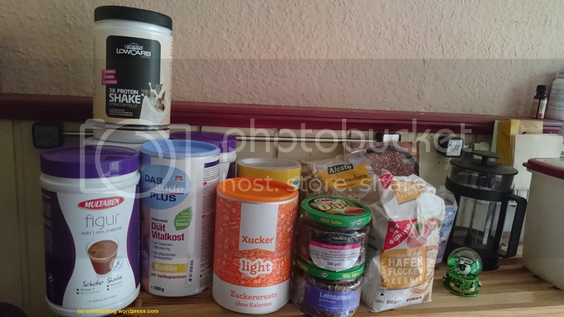 Dosenfutter - connys low carb photo Dosenfutter_zps8lfzsnfd.jpg