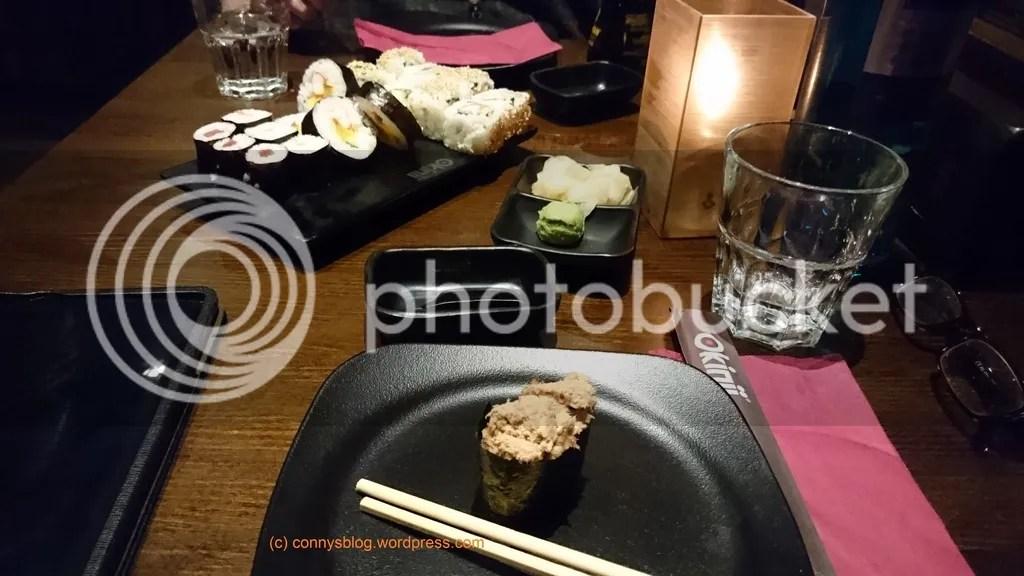 sushi connysblog.wordpress.com photo Ein Herz aus Schokolade 2_zpsqwhll7ur.jpg