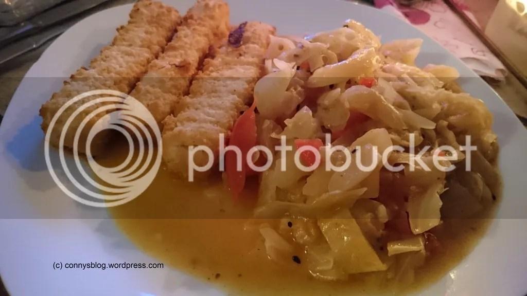 photo Riesen Fisch-Sticks mit Spitzkohl_zps9cvbj0fy.jpg