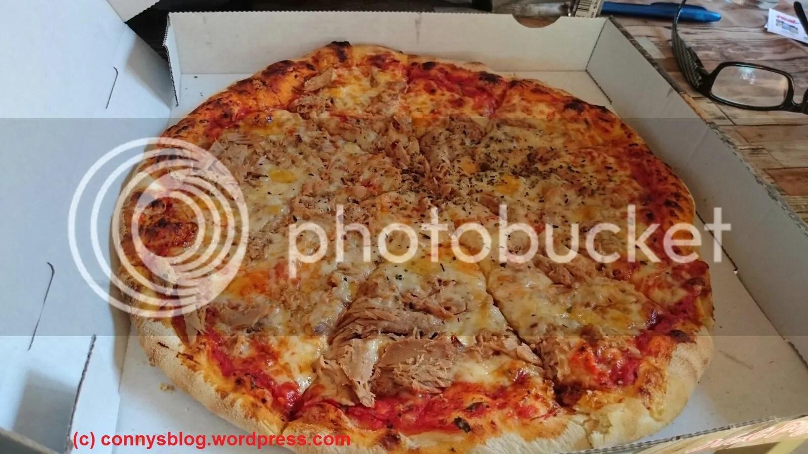 photo Thunfisch-Pizza_zpsgnweh7ek.jpeg