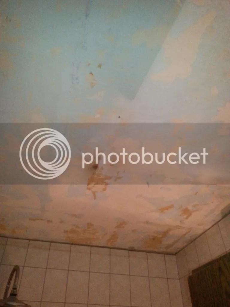 Wasserschaden 2014 - Badezimmerdecke3 -  11.09.14 photo 20140910_151519_zpsbnnaes5f.jpg