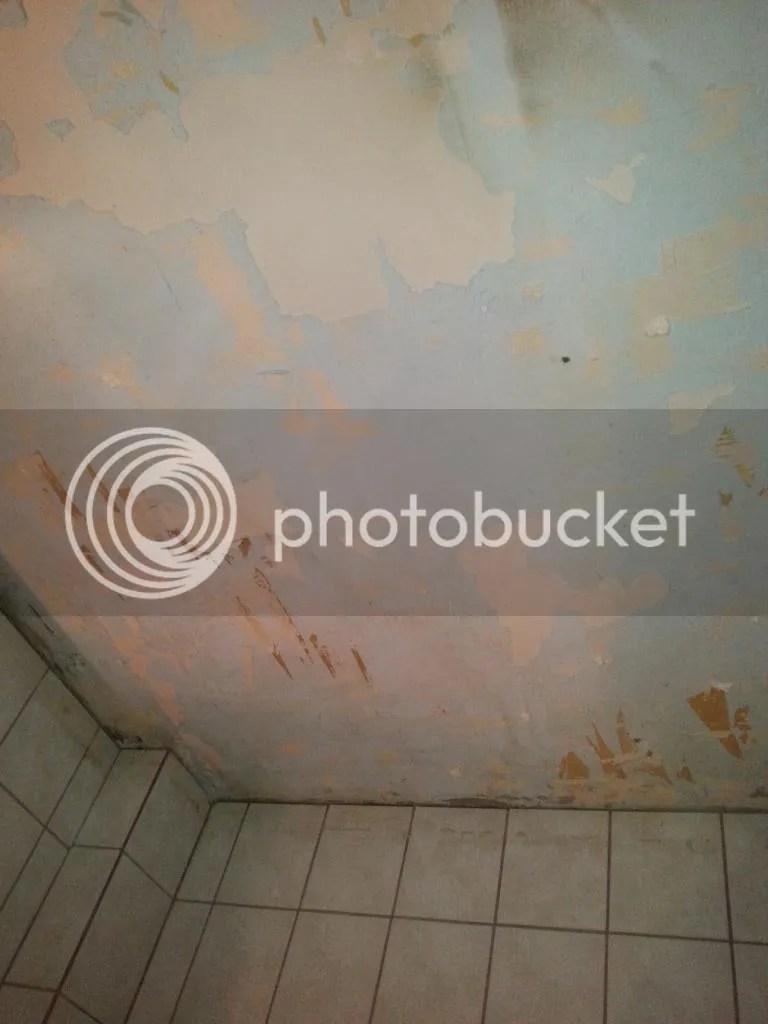 Wasserschaden 2014 - Badezimmerdecke2 -  11.09.14 photo 20140910_151527_zpsj4x4qota.jpg