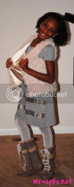 likes-dresses