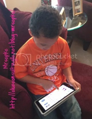the-iPad-not-babysitter-iParenting-not-the-answer