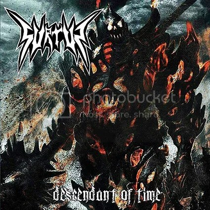 https://i2.wp.com/i1332.photobucket.com/albums/w609/releasesfromtheabyss/SURTUR%20-%20Descendant%20of%20Time%20cover%20art%20425w_zpseafedhiw.jpg