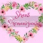 Shan's Shenanigans