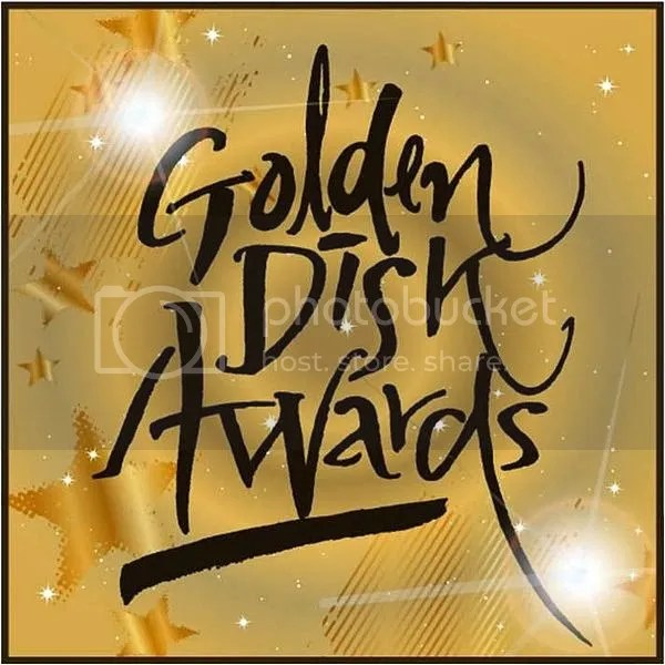 photo 600x600x600px-Golden_Disk_Awards_logojpgpagespeedicPOjz0uDm_C_zps95d9713c.jpg
