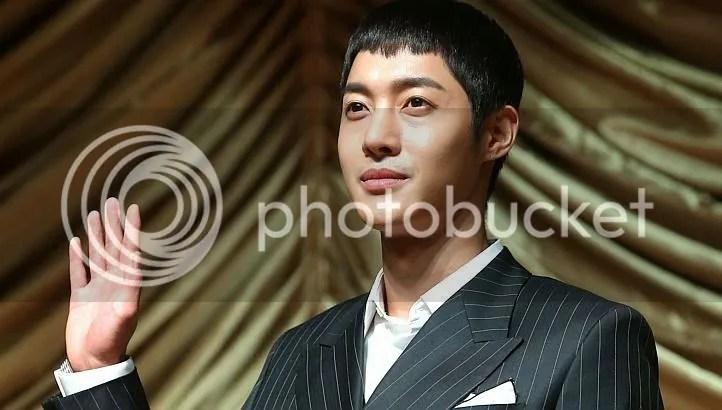 photo kimhyunjoong_zps341cf86a.jpg