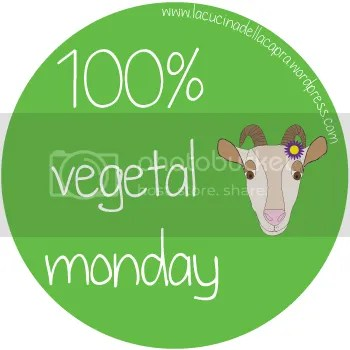 photo 100-veg-monday-logo_zps1c27bd84.jpg