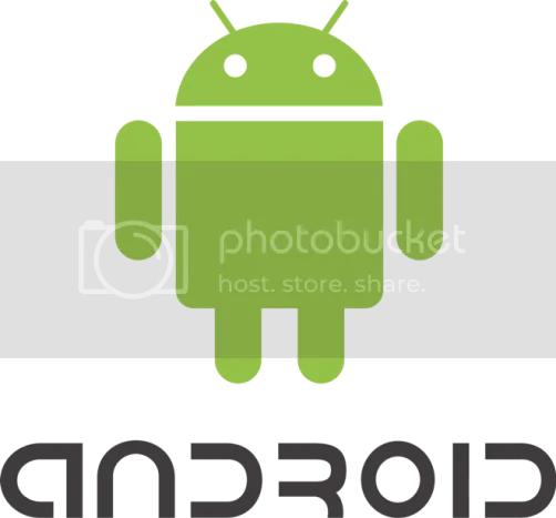 photo Android-the-industry-cosign-83_zps0df3e6dd.png