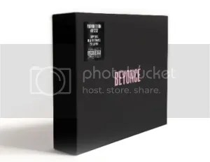 photo Beyonce-boxset-novemer-24-black-enterprise_zpsbb24c1a5.jpg