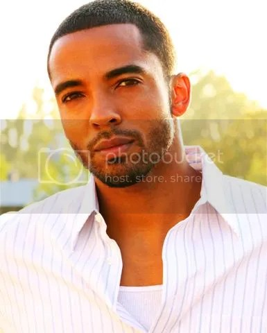 photo Christian-Keyes-ladies-night-the-industry-cosign_zps5c25396d.jpg