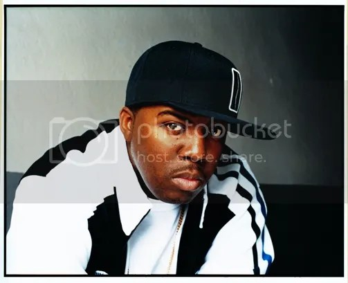 photo Erick-Sermon-Biggie-Smalls-Voice-the-industry-cosign_zps76b62895.jpg