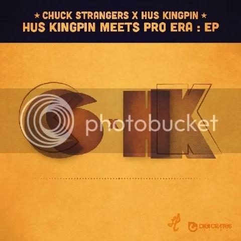 photo Hus-Kingpin-Hardknock-the-industry-cosign_zpse0ede1d1.jpg