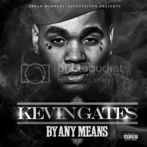 photo Kevin-Gates-By-Any-Means-the-industry-cosign_zpsac6b0327.jpg