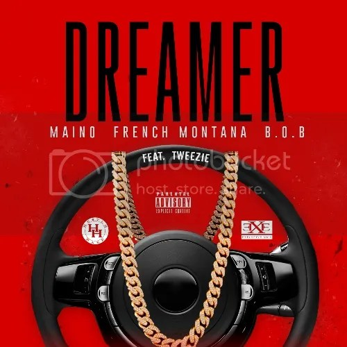 photo MAINO-FRENCH-MONTANA-BOB-DREAMER-the-industry-cosign_zpsaa015b09.jpg