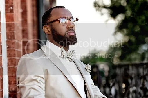 photo Malcolm-Jenkins-Rock-Avenue-Bow-Ties-philadelphia-eagles-the-industry-cosign_zps72594103.jpg