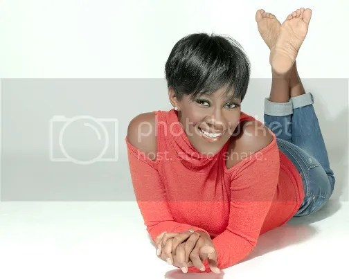 photo Music-World-Gospel-Releases-LeAndria-Johnson-the-industry-cosign_zps6c10f9bc.jpg