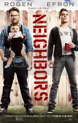 photo Neighbors-soundtrack-the-industry-cosign_zpsdea65114.jpg