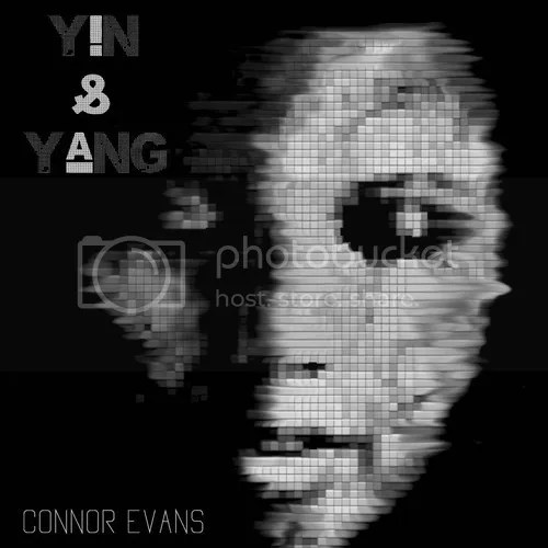 photo connor-evans-yin-and-yang-the-industry-cosign_zps2f416c9d.jpg