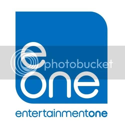 photo entertainment-one-gospel-the-industry-cosign_zps8398ec07.jpg