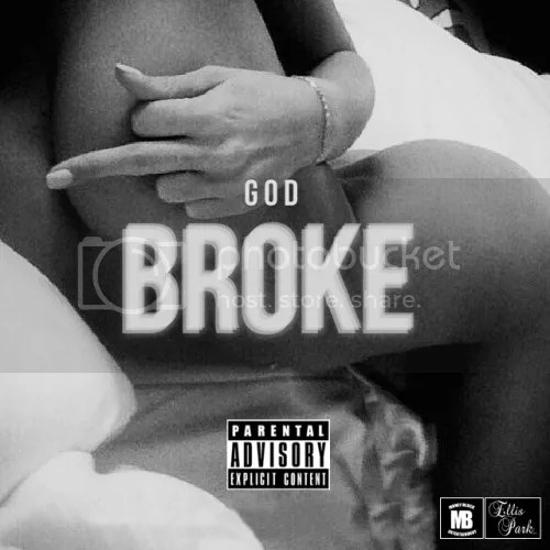 photo god-broke-the-industry-cosign_zps3bd07adc.jpg