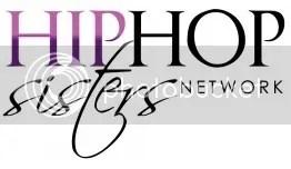 photo hip-hop-sisters-network-the-industry-cosign-mc-lyte_zps08b7b9b1.jpg