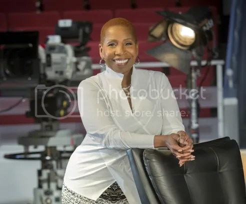 photo iyanla-vanzant-goes-to-ferguson-the-industry-cosign_zps1a007dd9.jpg