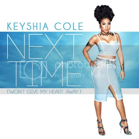 photo keyshia-next-time-the-industry-cosign_zpsfdde7111.jpg