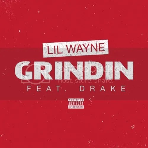 photo lil-wayne-drake-grindin-the-industry-cosign_zps5b23aa28.jpg