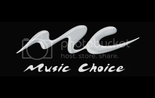 photo music_choice_essence-festival-the-industry-cosign_zps1a6dca4c.png