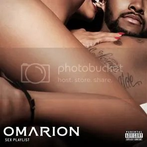 photo omarion-sex-playlist-the-industry-cosign_zps17d0b644.jpg