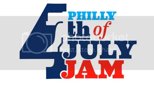 photo philly-4th-of-july-jam-vh1-the-industry-cosign_zps1d6530d1.jpg