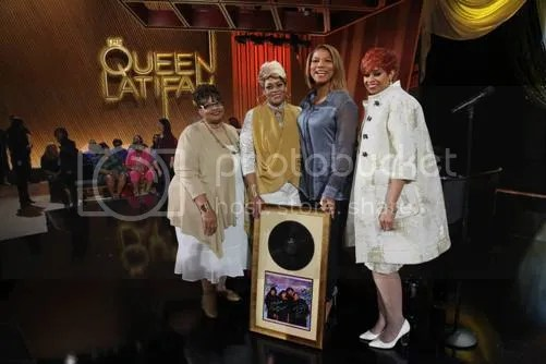 photo queen-latifah-clark-sisters-the-industry-cosign_zps2be474d3.jpg