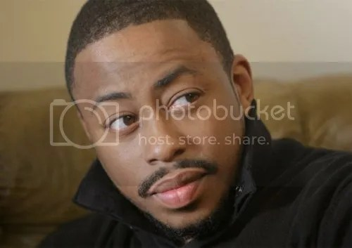 photo raheem-devaughn-lovelife-foundation-the-indsutry-cosign_zps69e6aeb1.jpg