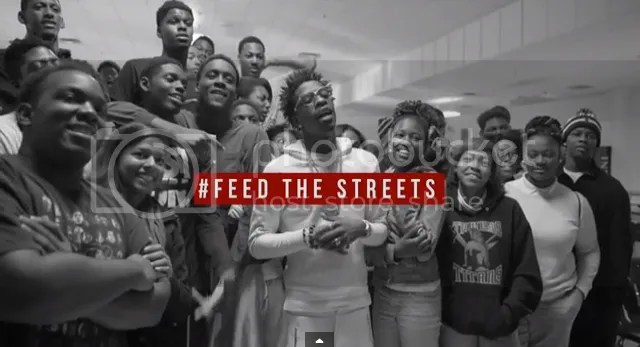 photo rich-homie-quan-feeds-the-streets-the-industry-cosign_zpsb8bc4fc9.png